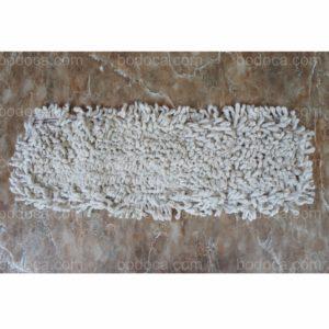 Tấm lau nhà thay thế Bodoca 45cm