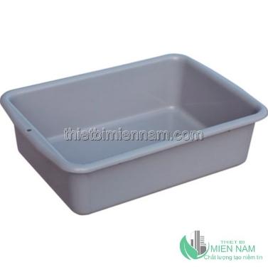 Khay nhựa dùng cho xe đẩy thức ăn