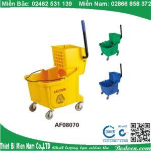 Xe vắt nước giẻ lau nhà AF08070