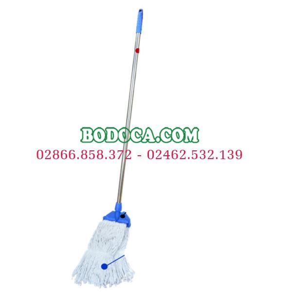 Cây lau sử dụng cho xe vắt nước AF01051