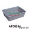 Khay nhựa để đồ AF08634