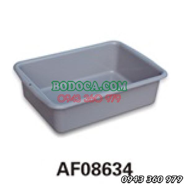 Khay nhựa đựng dụng cụ AF08634