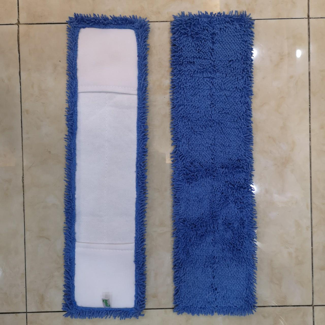 Tấm lau nhà 90cm thay thế siêu sạch