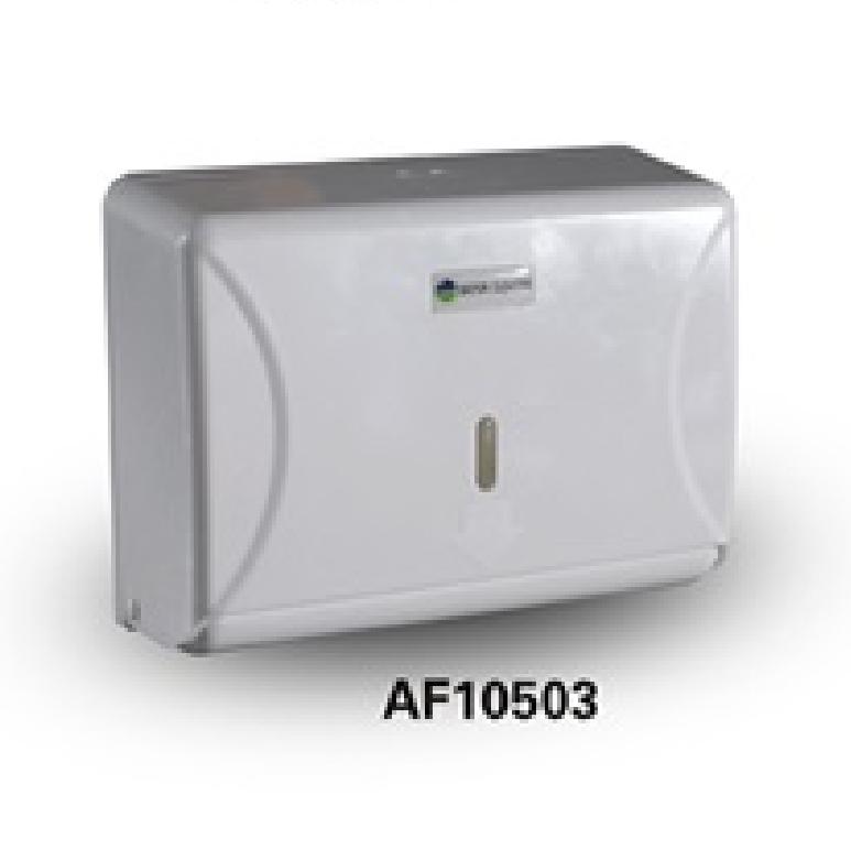 AF08503