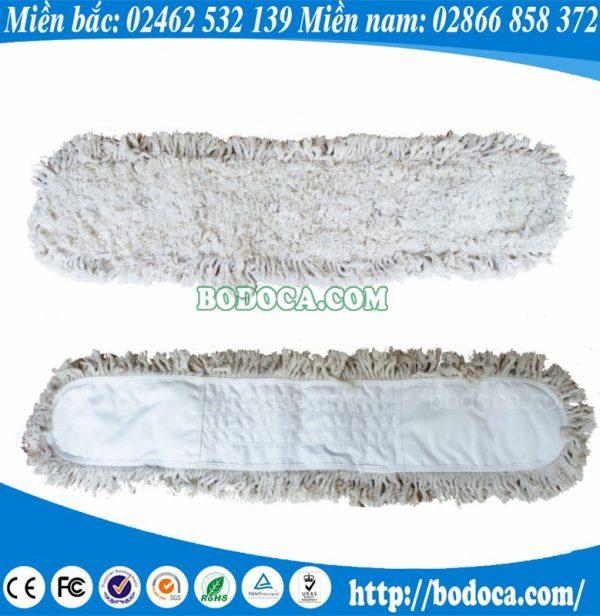 Tấm lau bụi thay thế Bodoca 60cm