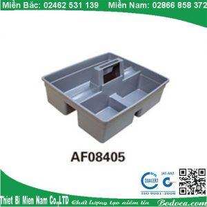 Báo giá xô lau kính AF08405