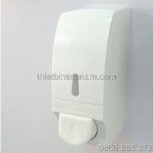 Hộp đựng nước rửa tay treo tường 700ml